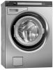 Asko WMC62V T Фронтальная стиральная машина