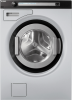 Asko WMC643 PG Фронтальная стиральная машина