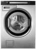 Asko WMC64 P Фронтальная стиральная машина
