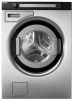 Asko WMC64V Фронтальная стиральная машина