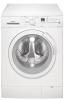 Smeg WML148 Фронтальная стиральная машина