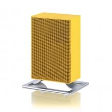 Stadler Form Anna little honeycomb A-032E