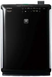 Hitachi EP-A7000 BK