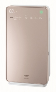 Hitachi EP-A9000 CH