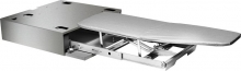 Asko HI1153 S Выдвижная гладильная доска
