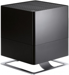 Stadler Form OSKAR Black O-021