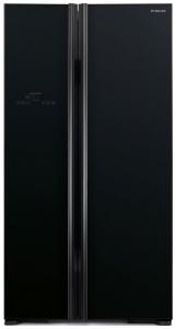 Hitachi R-S702 PU2 GBK